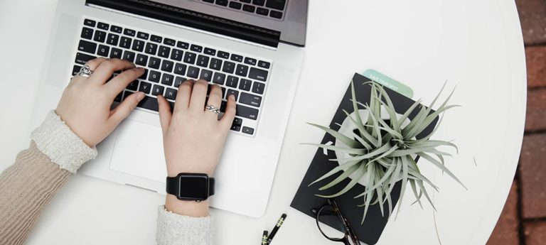 Online munka oldalak: Upwork, Freelancer, Toptal és társaik