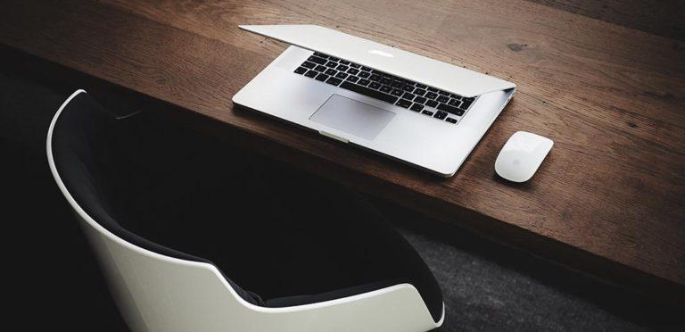 Upwork: ilyen munkákat találhatsz a legnagyobb online munka oldalon