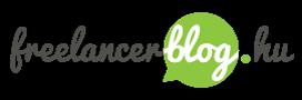 FreelancerBlog
