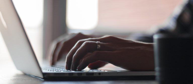Ügyfélszerzés online munka oldalakon